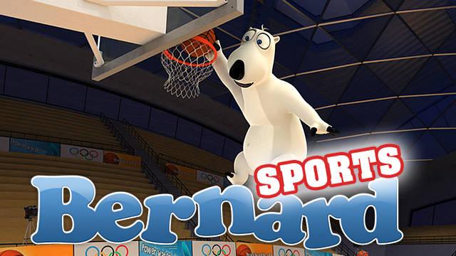 Bernard Sports