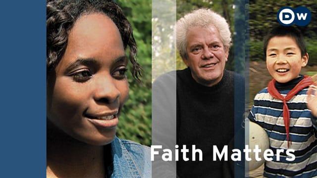 Faith Matters (engl.)