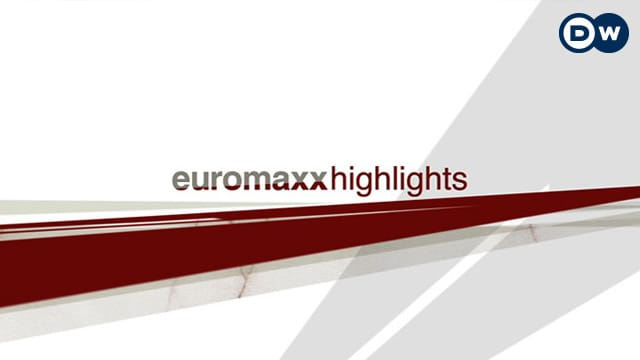 euromaxx Highlights (engl.)