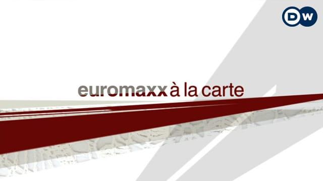 euromaxx a la carte (engl.)