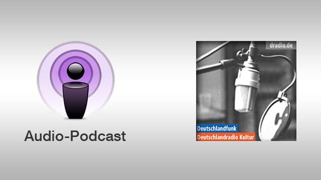 Deutschlandradio-Nachrichten