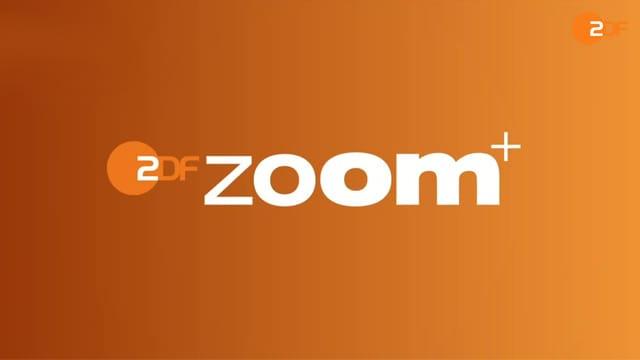 ZDF - ZDFzoom