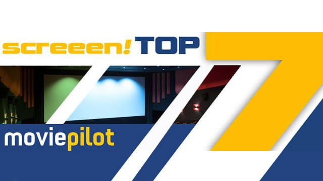 moviepilot - Top 7