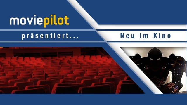 moviepilot - Neu im Kino!