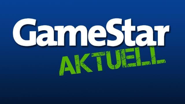 GameStar Aktuell