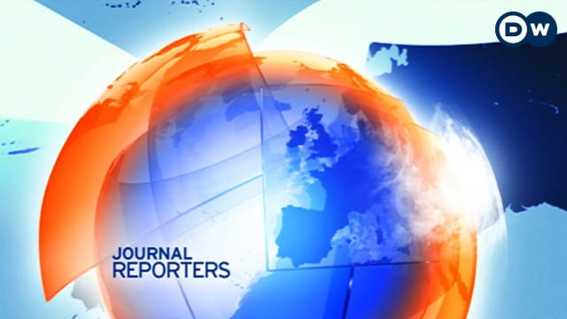 Journal Reporter (engl.)