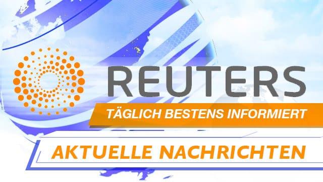 Reuters - Nachrichten