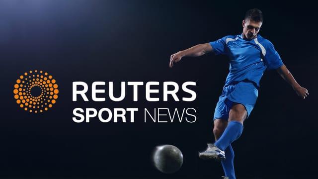Reuters - Sport News