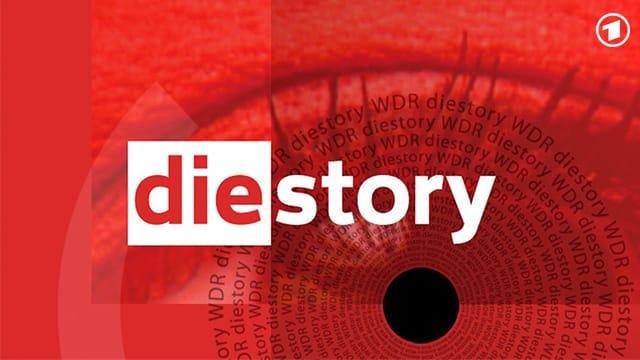 DasErste - die story