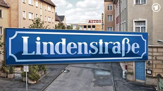 DasErste - Lindenstrasse