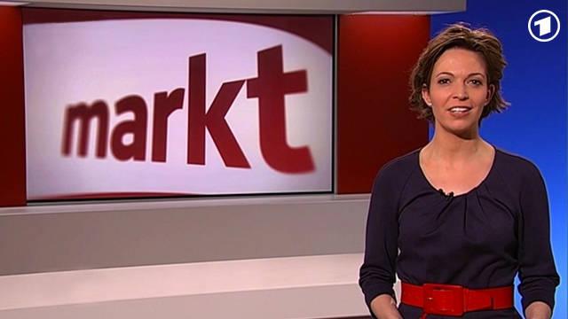 DasErste - markt