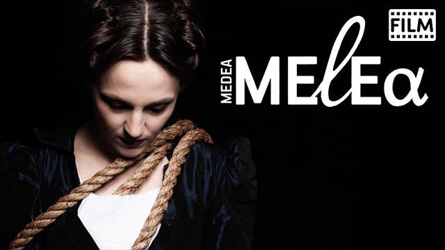 Medea Melea