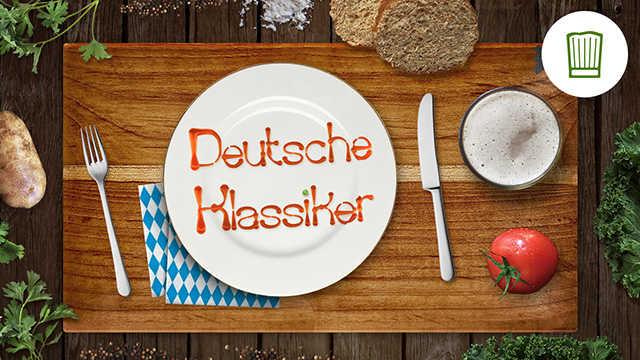 Sommerküche Chefkoch : Chefkoch sommerküche unterwegs kostenlos anschauen dailyme
