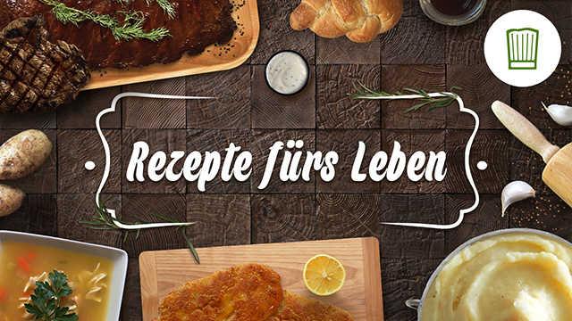 Sommerküche Chefkoch : Chefkoch rezepte fürs leben gratis auf dein handy dailyme