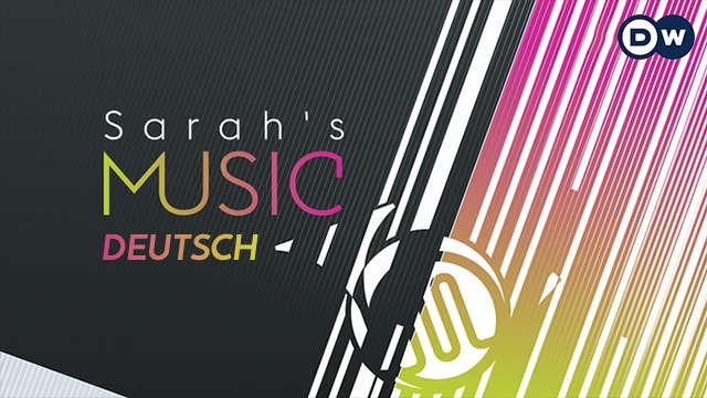 Sarah's Music (deutsch)