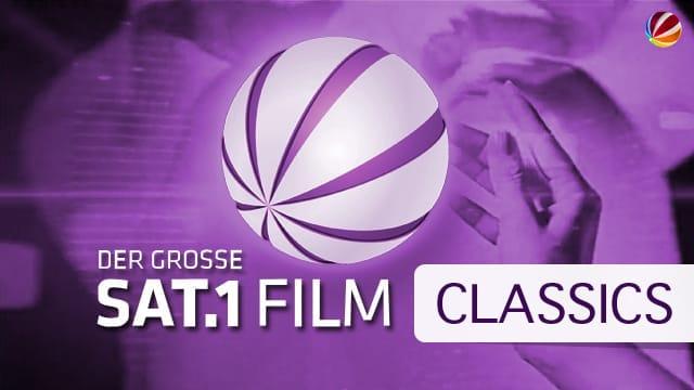SAT.1 - Der Große SAT.1 Film Classics