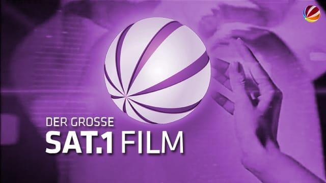 SAT.1 - Der große Sat.1 Film