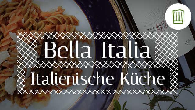 Sommerküche Chefkoch : Chefkoch italienische küche kostenlos auf deinem smartphone