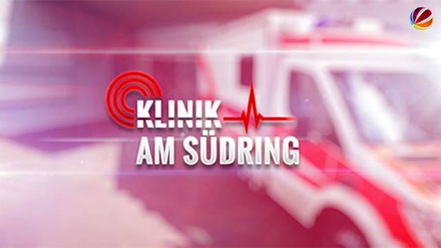 SAT.1 - Klinik am Südring