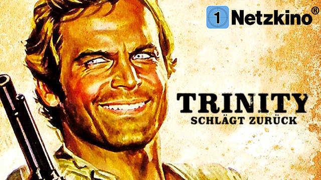 Trinity schlägt zurück