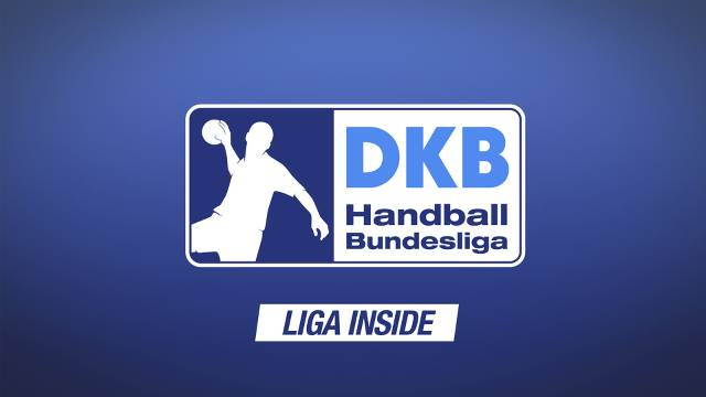 Liga Inside