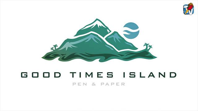 Rocket Beans TV - Good Times Island