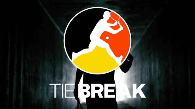 Tiebreak - das Videomagazin des DTB