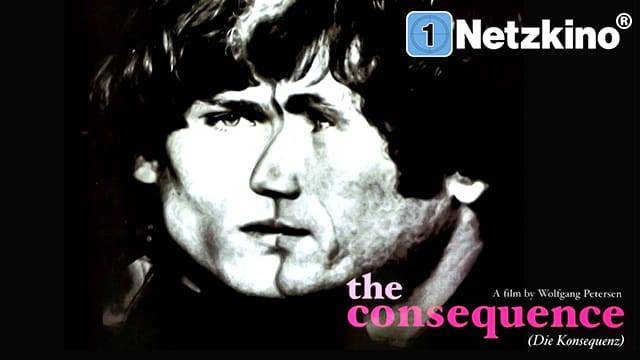 The Consequence - Die Konsequenz