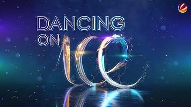 SAT.1 - Dancing on Ice