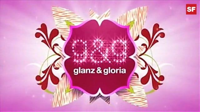SF - Glanz und Gloria