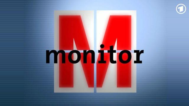 DasErste - Monitor