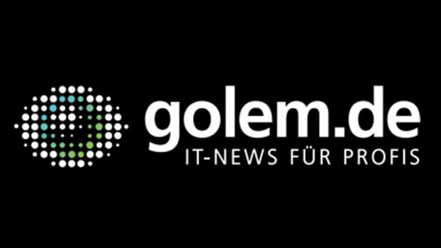 Golem.de Videopodcast