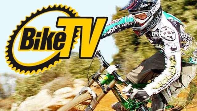 Bike-TV