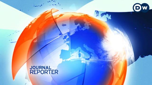Journal Reporter