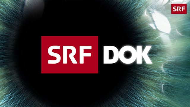 SRF - DOK